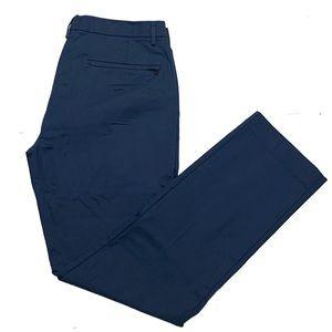 32 / 30 / BONOBOS Tech chino pants